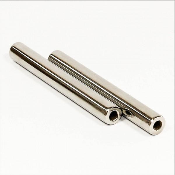 D22x250mm - NdFeB Magnet Filterstab
