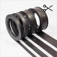 Magnetband C-Profil