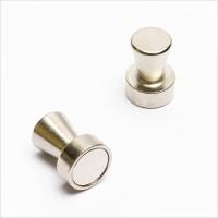 Kegelmagnet D12x16mm